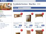 Trendylooks Furniture