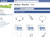 FM Shop