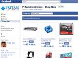 Pritam Electronics