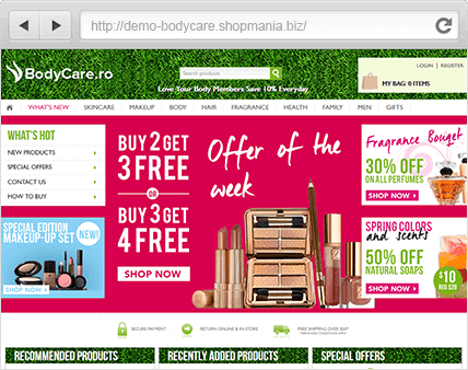 demo-bodycare.shopmania.biz