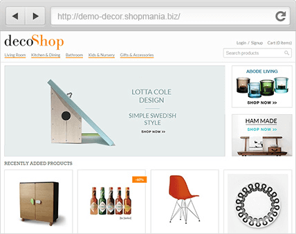 demo-decor.shopmania.biz