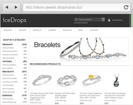demo-jewels.shopmania.biz