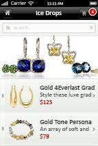 demo-jewels.shopmania.biz