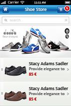 demo-shoes.shopmania.biz