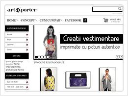 artaporter.ro