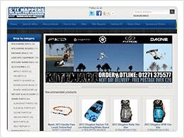 kitesurfing-shop.co.uk