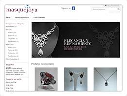 masquejoya.com