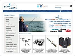 pescar-expert.ro