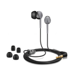 Tillbehör MP3 & MP4 spelare