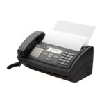 Telefoner & Faxar