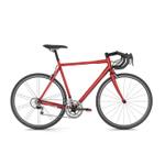 Cyklar & Tillbehör