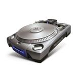 Audio / DJ oprema