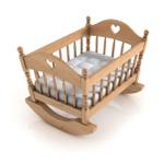 Barnutrustning