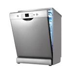 Mašine za pranje sudova