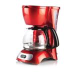 Kaffebryggare & Kaffekvarnar