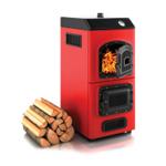 Sistemi za grejanje i vodovod