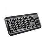 Tastature i Miševi