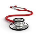 Medicinska produkter