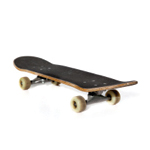 Skateboards si role