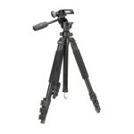 Oprema za digitalne fotoaparate i kamkordere