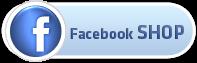 Vizitează-ne magazinul de pe Facebook