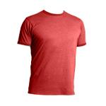 T-tröjor och Toppar