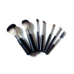 Četke za šminkanje i aplikatori