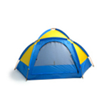 Tents