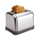 Toastere si sandwich-makers