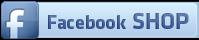 Viziteaza-ne magazinul de pe Facebook