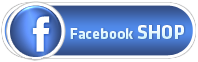 Navštivte náš Facebook obchod