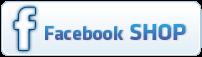Visita nuestra tienda Facebook
