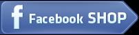 Посети нашия Facebook магазин