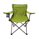 Mobilier camping